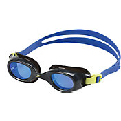 Speedo Hydrospex Classic Mirrored Swim Goggles