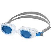 Speedo Hydrospex Classic Swim Goggles