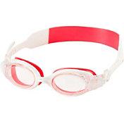 Speedo Women's Hydrosity Swim Goggles