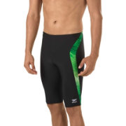 Speedo Men's Ice Flow Jammer