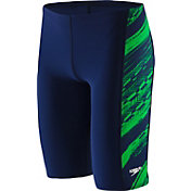 Speedo Men's Mind Over Cross Jammer