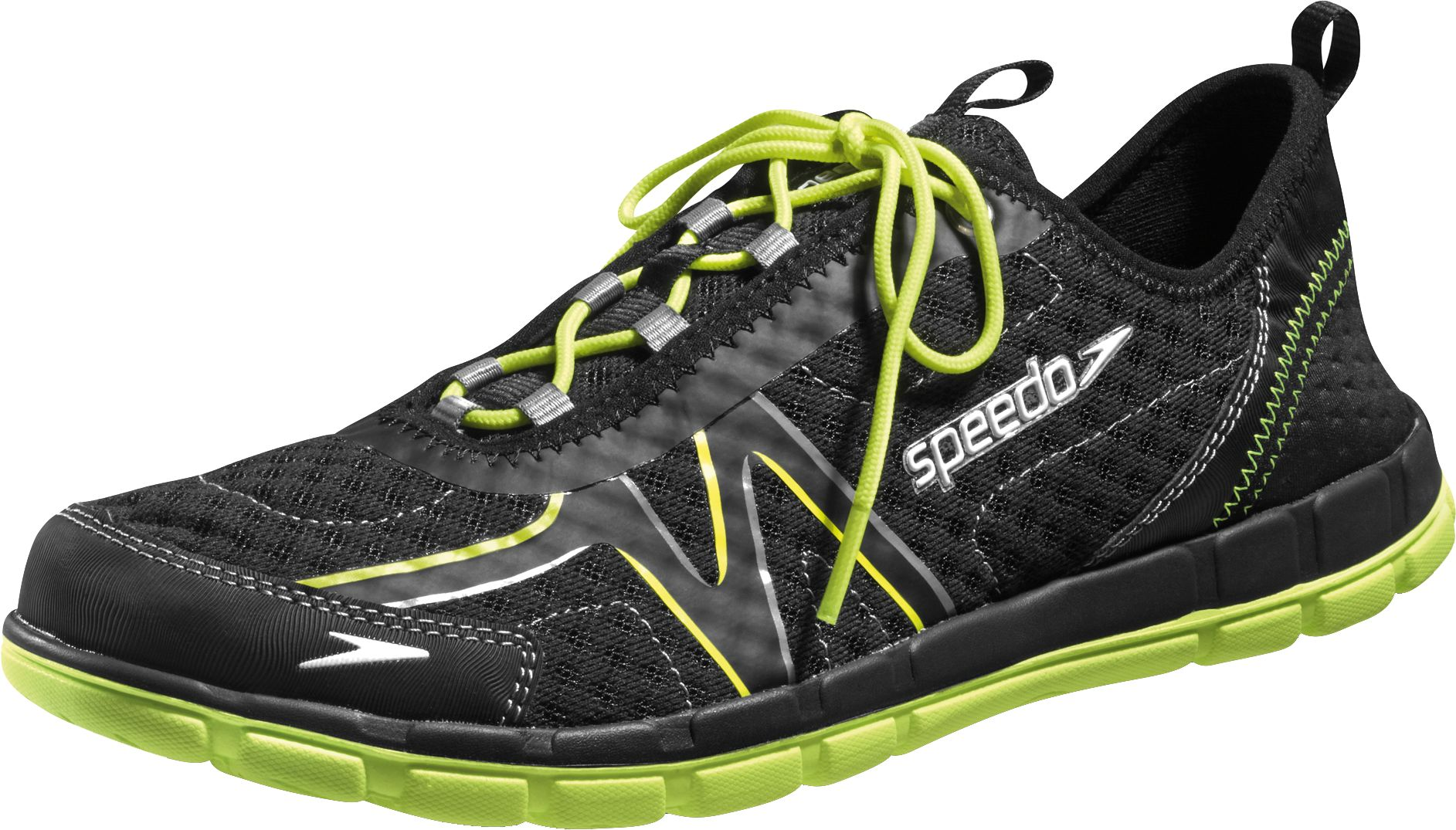 c4327938af89 Speedo Mens Upswell Water Shoes DICKS Sporting Goods hot sale 2017 ...