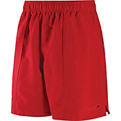 Speedo Men's Rally Volley Board Shorts