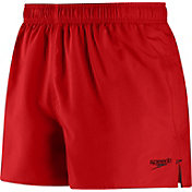 Speedo Men's Surfrunner Volley Board Shorts