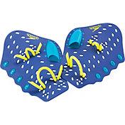 Speedo Clutch Paddles