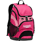 Speedo Teamster 25L Backpack
