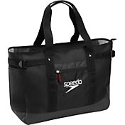 Speedo 38L Ventilator Duffel Bag