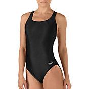 Speedo Women's ProLT Superpro Back Swimsuit