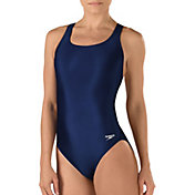 Speedo Women's ProLT Superpro Back Swimsuit