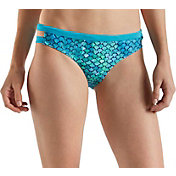 Missy Franklin Signature Series Women's Double Band Swim Bottoms
