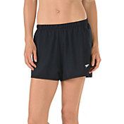 Speedo Women's Aquagon Swim Shorts