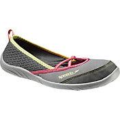 Speedo Women's Beachrunner 3.0 Water Shoes
