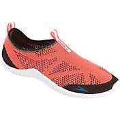 Speedo Women's Surf Knit Water Shoes