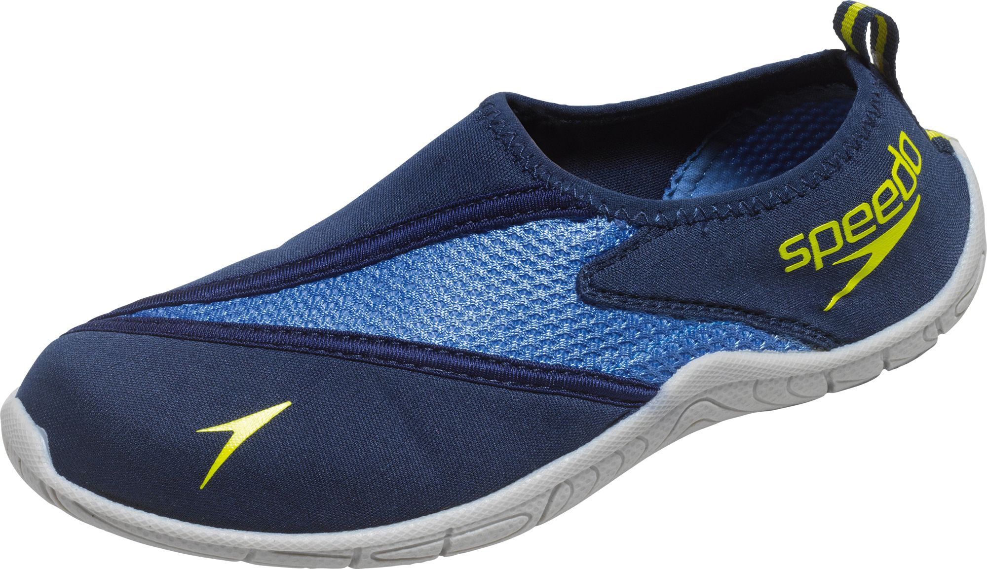 Water Shoes for Women | DICK'S Sporting Goods