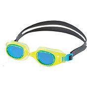 Speedo Jr. Hydrospex Mirrored Swim Goggles