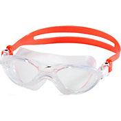 Speedo Kids' Hydrospex Classic Mask Goggles