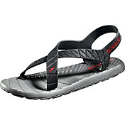 Speedo Kids' Exsqueeze Me Sandals