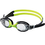 Speedo Kids' Skoogles Goggles