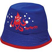 Speedo Kids' Begin to Swim UV Bucket Hat