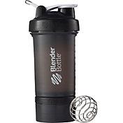 Shaker Bottles & Blenders