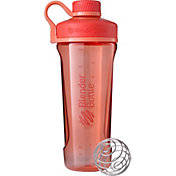 BlenderBottle Radian 32 oz.