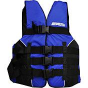 Sea Eagle Life Vest