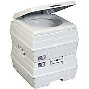 Sanitation Equipment 24L Visa Deluxe Camp Toilet