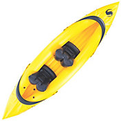 2 person tandem kayaks dick 39 s sporting goods for Dicks sporting goods fishing kayak
