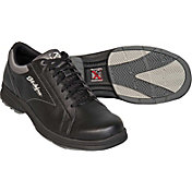 KR Strikeforce Men's Knight Right Hand Bowling Shoes