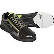 KR Strikeforce Men's Racer Lite Bowling Shoes