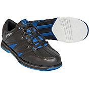KR Strikeforce Men's Warrior Bowling Shoes