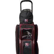 KR Strikeforce Bowling Add On Bag