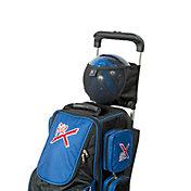 KR Strikeforce Joey Single Bowling Pocket