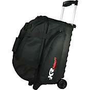 KR Strikeforce Select Double Roller Bowling Bag
