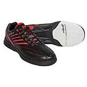 KR Strikeforce Men's Crossfire Lite Bowling Shoes