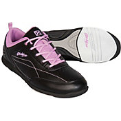 KR Strikeforce Women's Capri Lite Bowling Shoes