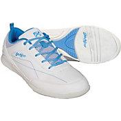 KR Strikeforce Women's Capri Lite Bowling Shoes