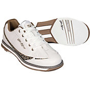 KR Strikeforce Women's Curve Bowling Shoes