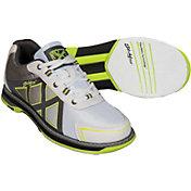 KR Strikeforce Women's Kross Bowling Shoes