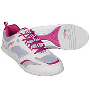 KR Strikeforce Women's Spirit Bowling Shoes.