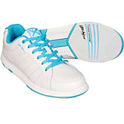 KR Strikeforce Youth Satin Bowling Shoes