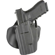 Safariland Model 578 GLS Pro-Fit Holster – Left Hand