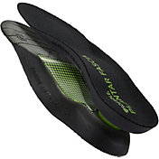 Sof Sole Plantar Fasciitis Orthotic Insole