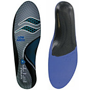 Sof Sole Fit Low Arch Insole