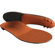 Superfeet COPPER Insoles