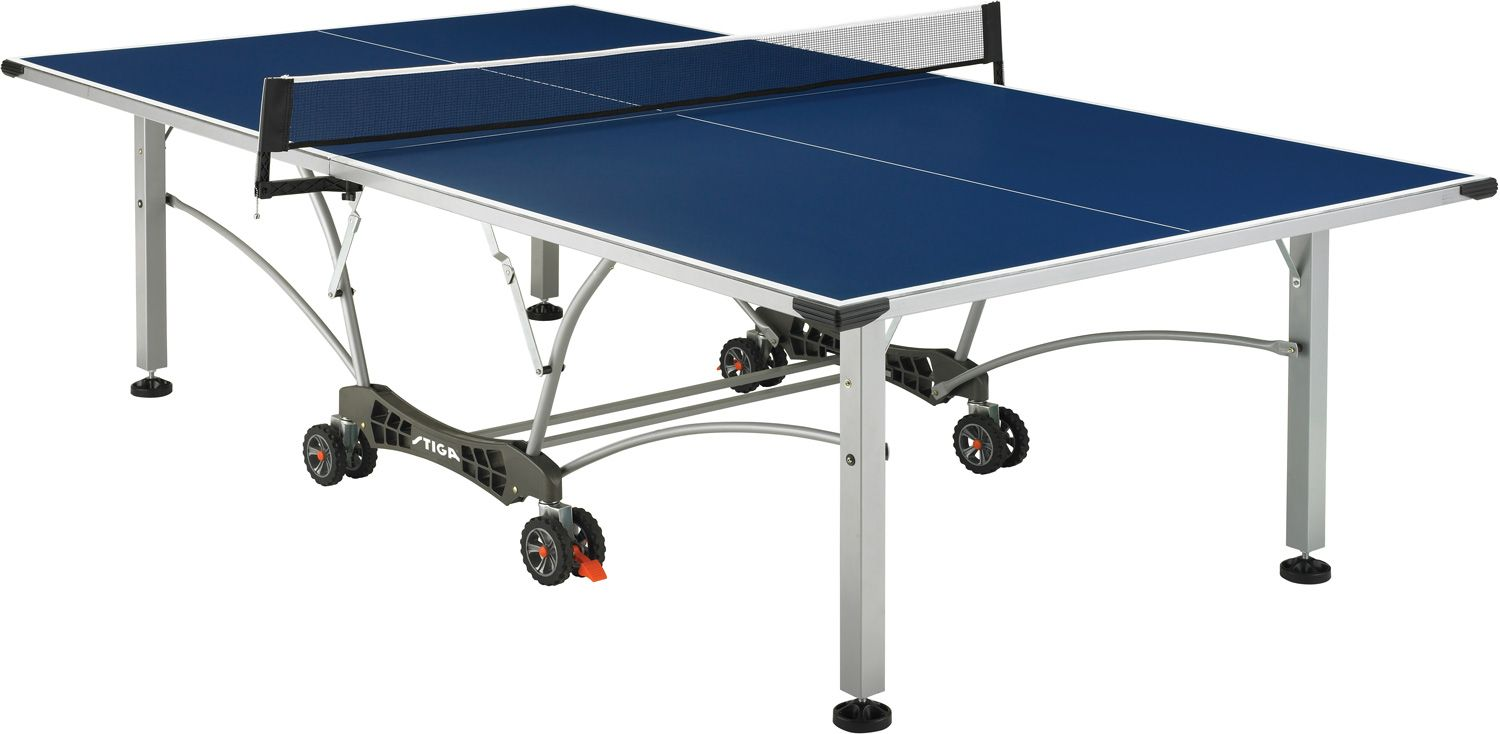 Product Image · Stiga Baja Outdoor Table Tennis Table