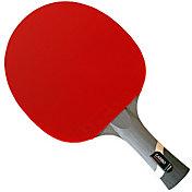 Stiga Carbo7 Indoor Table Tennis Racket