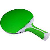 Stiga Flow Outdoor Table Tennis Racket