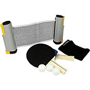 Stiga Anywhere Table Tennis Set