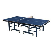 Stiga Optimum 30 Indoor Table Tennis Table